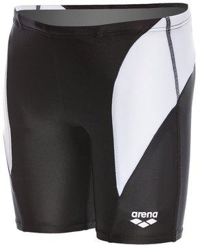 Arena Boy's Banner Jammer Swimsuit 8136704