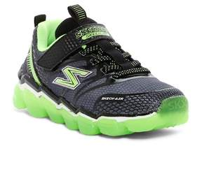 Skechers Skech-Air Turbo Trek (Little Kid)