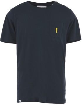 Anerkjendt T-shirts