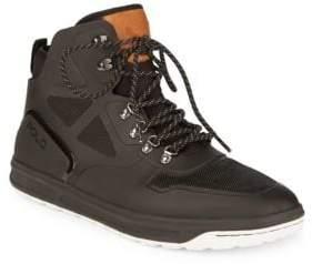 Polo Ralph Lauren Alpine Sneakers