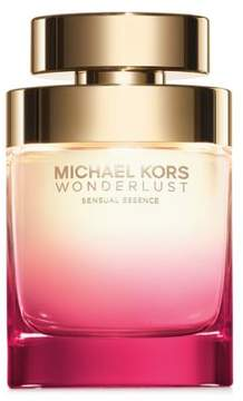 Michael Kors Wonderlust Sensual Essence Eau de Parfum Spray