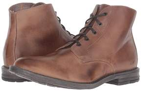 Bed Stu Hoover Men's Lace up casual Shoes