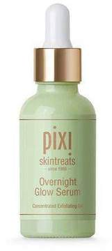 Pixi skintreats Overnight Glow Serum Concentrated Exfoliating Gel - 1.01oz