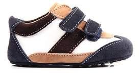 Tod's Kids Sneakers.