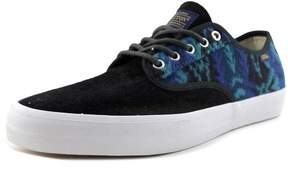 Vans Aldrich SF Men US 8 Blue Skate Shoe