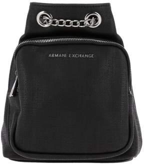 Armani Exchange Mini Bag Shoulder Bag Women