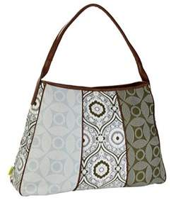 Amy Butler Women's Opal Fashion Bag.
