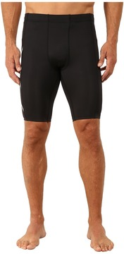 2XU Hyoptik Compression Shorts Men's Shorts