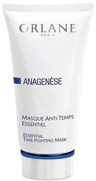 Orlane Anagenese Essential TimeFighting Mask, 2.5 Oz