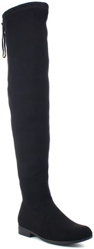 Refresh Miles Thigh High Boot