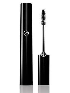 Giorgio Armani Eyes to Kill Classic Mascara/0.33 oz.