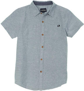Lucky Brand Boys' Spirited Shirt