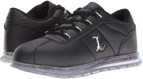 Lugz Zrocs Ice Men's Shoes