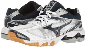 Mizuno Wave Bolt 6 Women's Running Shoes