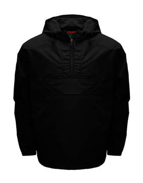 Asstd National Brand Swift Anorak Jacket