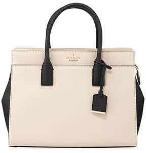 Kate Spade Cameron Street Candace Satchel Bag