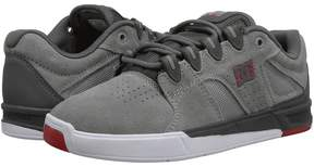 DC Maddo Men's Skate Shoes