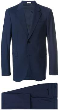 Jil Sander formal two piece suit
