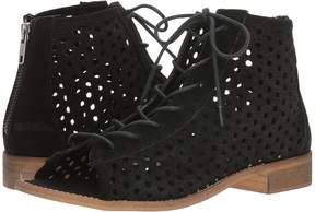 Coolway Aiden Women's Sandals
