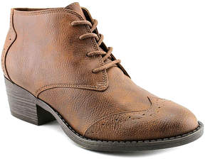BC Footwear Whiskey Ally Bootie