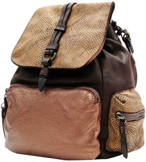 Caterina Lucchi Backpacks & Fanny packs