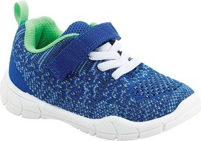 Carter's Infant Boys' Swipe-B Sneaker