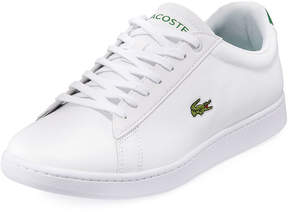 Lacoste Hydez Leather Sneaker
