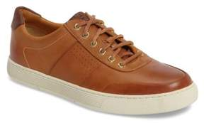 Sperry Men's Gold Cup Sport Sneaker