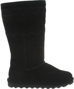 BearPaw Shana Boot - Women's