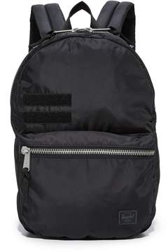 Herschel Surplus Lawson Backpack