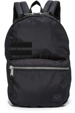 Herschel Surplus Lawson Backpack