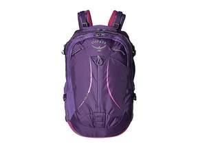 Osprey Talia Backpack Bags