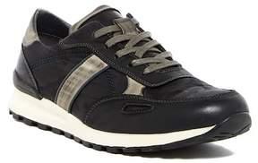 Bacco Bucci Able Sneaker