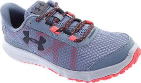 Under Armour Toccoa Outdoor Running Shoe (Women's)