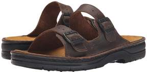 Naot Footwear Mikael Men's Sandals