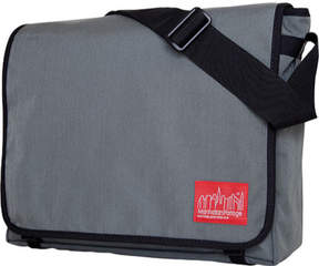 Manhattan Portage DJ Bag (Large)