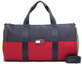 Tommy Hilfiger Capsule Collection Duffle Bag