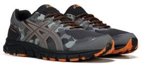Asics Men's GEL-Scram 4 Trail Running Shoe