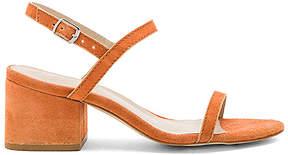 Matisse Stella Sandal