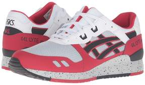 Onitsuka Tiger by Asics Gel-Lyte III NS