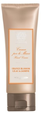 Antica Farmacista 'Orange Blossom' Hand Cream