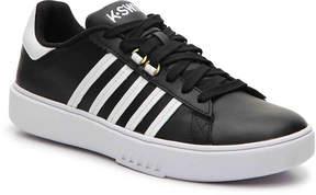 K-Swiss Pershing Sneaker - Women's