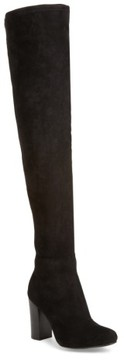Mia Women's Christa Thigh High Boot