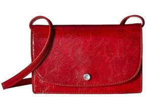 Elizabeth and James Eloise Mini Handbags