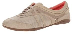 Adrienne Vittadini Footwear Women's Dizi Fashion Sneaker.