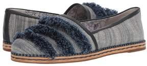 ED Ellen Degeneres Nolana Women's Shoes