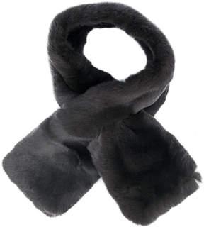 N.Peal neck warmer