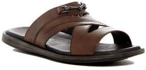 Bacco Bucci Lenox Slide Sandal