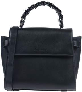 Elena Ghisellini Handbags