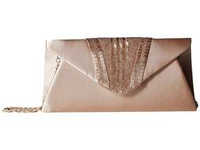 Nina Riona Evening Handbags
